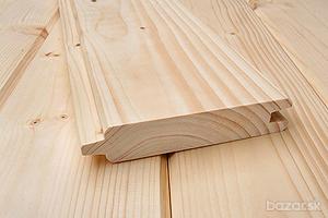 ba_orig_3331312699_stavba-a-zahrada-tatransky-profil-drevene-obklady--1-.png