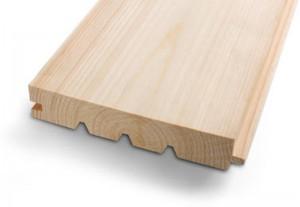 podlaha-vzorka-2.jpg