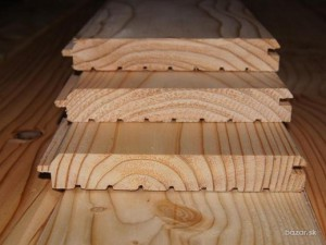 ba_img2_3253516072_dom-a-zahrada-tatransky-profil-borovica-dreveny-obklad-a-podlaha.jpg