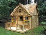 cute-wooden-house.jpg